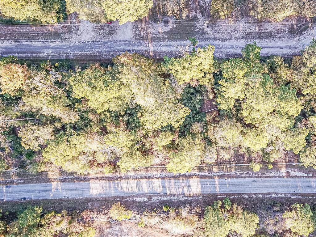 Lot 6 Estate Drive - Photo 1
