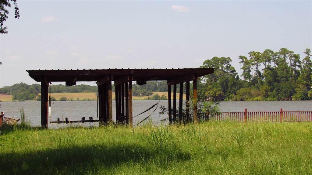 95 Lakeway Drive - Photo 1