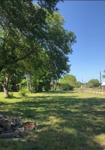 0 Bayou Country, League City, TX 77511 (MLS #38222979) :: Texas Home Shop Realty