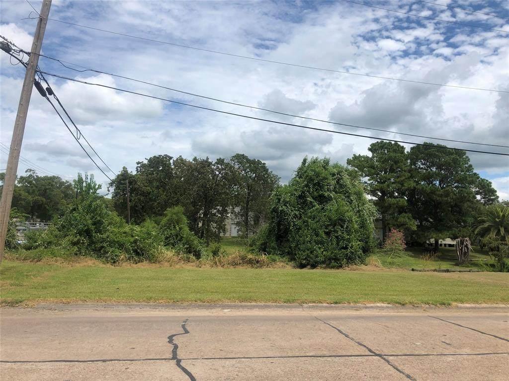 0 Oak Grove Drive - Photo 1