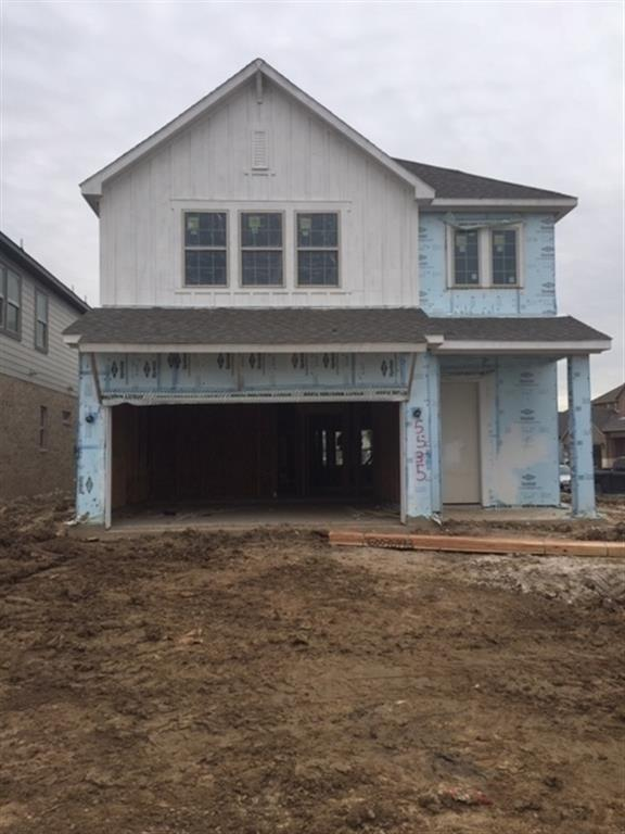 15535 Bosque Valley Court, Cypress, TX 77433 (MLS #38332046) :: Texas Home Shop Realty
