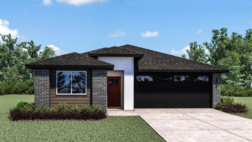 18819 Allendale Forest Drive - Photo 1