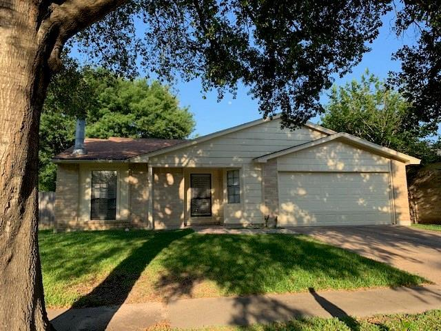 4650 Cairnlomond Street, Houston, TX 77084 (MLS #38354788) :: Texas Home Shop Realty