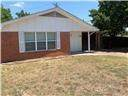 500 Olive Street, College Station, TX 77801 (MLS #3837643) :: Ellison Real Estate Team