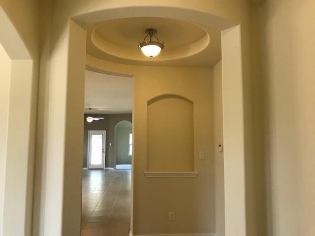 22457 Pomina Street, Porter, TX 77365 (MLS #38399425) :: Giorgi Real Estate Group