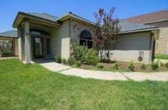 12981 Corona Court, Willis, TX 77318 (MLS #38503564) :: The Home Branch