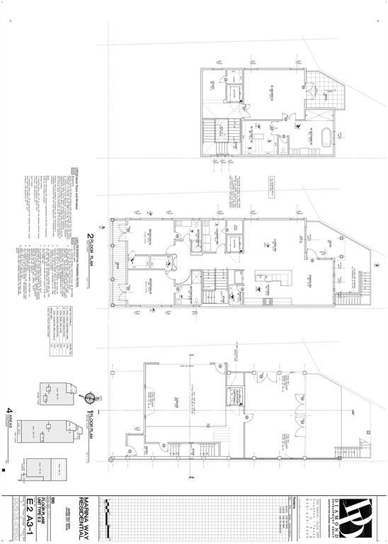 2156 Marina Way, League City, TX 77565 (MLS #38589418) :: Texas Home Shop Realty