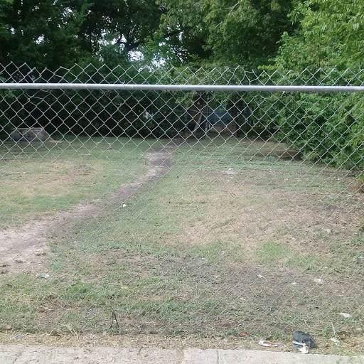 3411 Bremond Street Street, Houston, TX 77004 (MLS #38623336) :: The SOLD by George Team