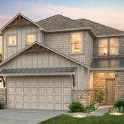 3415 Knighton Hall Drive, Houston, TX 77025 (MLS #38651883) :: The Property Guys