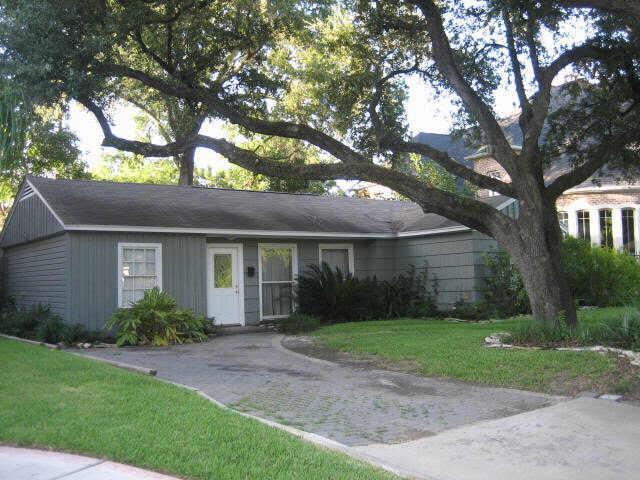 5514 Navarro Street, Houston, TX 77056 (MLS #38670146) :: Christy Buck Team