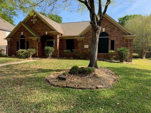 19806 Wood Walk Lane, Humble, TX 77346 (MLS #38686711) :: Magnolia Realty