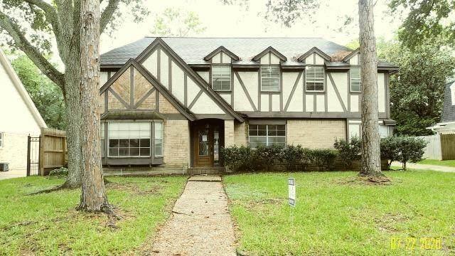 10819 Candlewood Drive, Houston, TX 77042 (MLS #3872469) :: TEXdot Realtors, Inc.