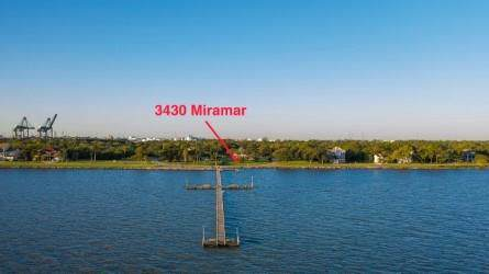 3430 Miramar Drive - Photo 1