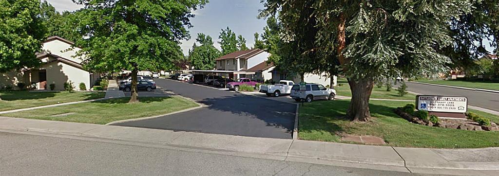 2425 Shady Lane - Photo 1