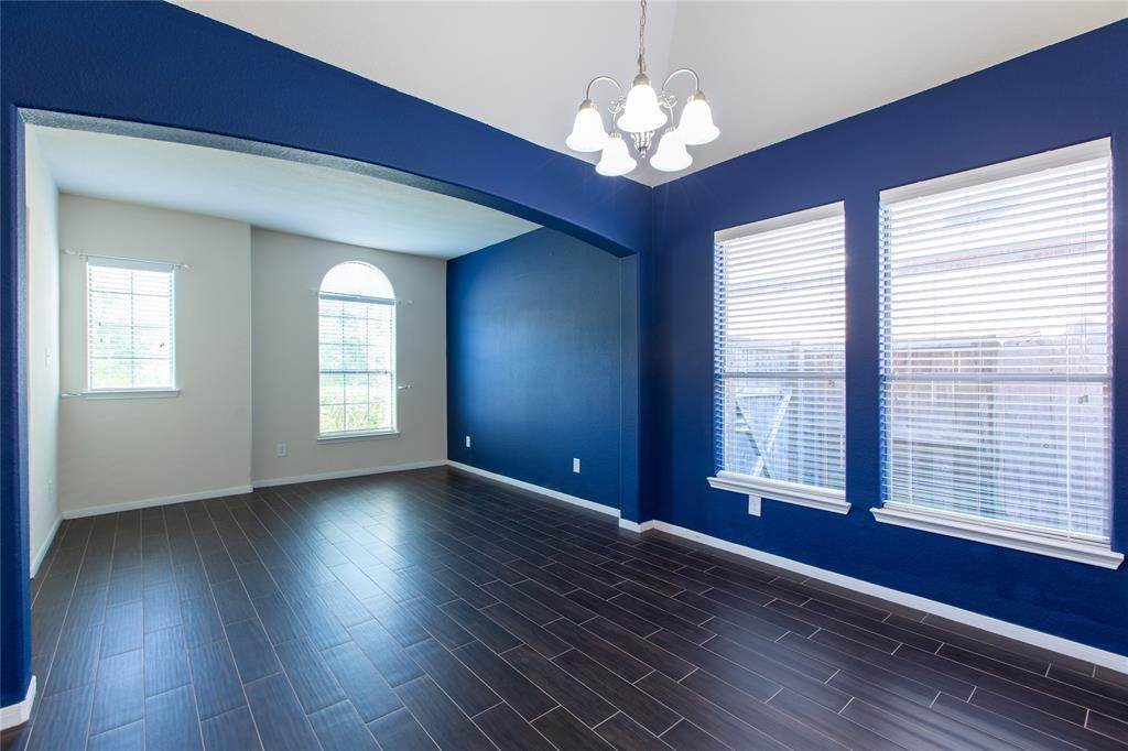 14902 Keely Woods Court - Photo 1