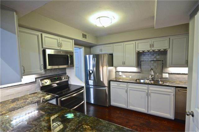 638 S Ripple Creek Drive, Houston, TX 77057 (MLS #38901313) :: Bay Area Elite Properties