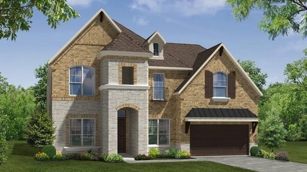 4622 Hollow Chase Lane, Sugar Land, TX 77479 (MLS #38912931) :: Texas Home Shop Realty