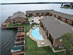 801 River Road C-108, Montgomery, TX 77356 (MLS #38915814) :: Magnolia Realty