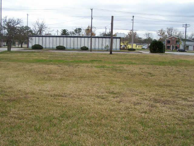 0 Video @ Bank, Dickinson, TX 77539 (MLS #3893049) :: Caskey Realty