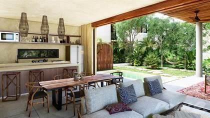77712 5Gmp Las Veleta #124, Playa del Carmen, TX 00000 (MLS #39006314) :: Ellison Real Estate Team