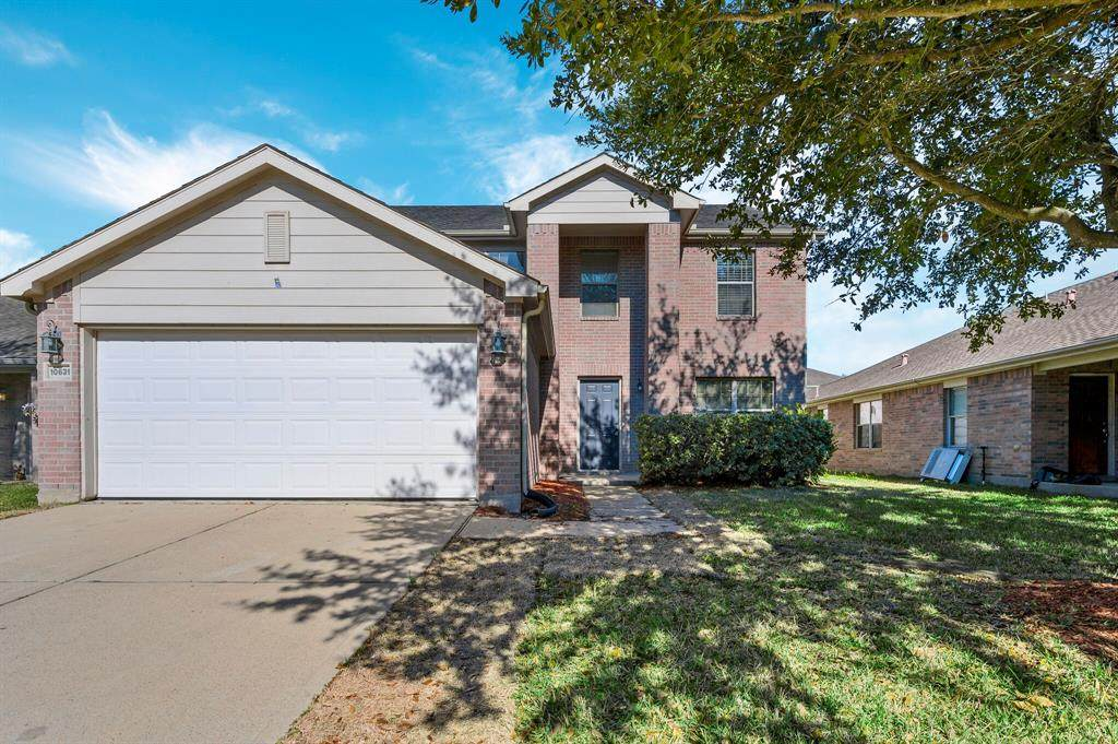 10631 Goldfinch Road - Photo 1