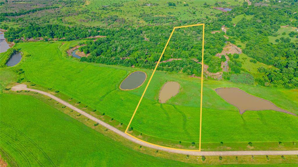 Tract 12 River Haven Drive - Photo 1