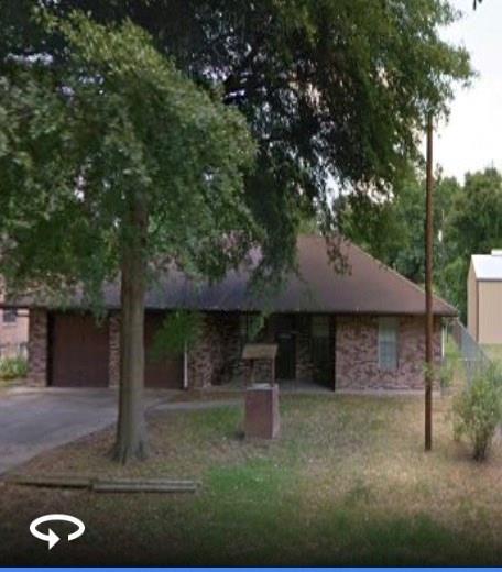 21618 Stargrass Drive, Spring, TX 77388 (MLS #39362289) :: Giorgi Real Estate Group