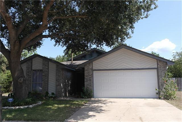 3202 Keywood Lane, Katy, TX 77449 (MLS #39412553) :: Caskey Realty