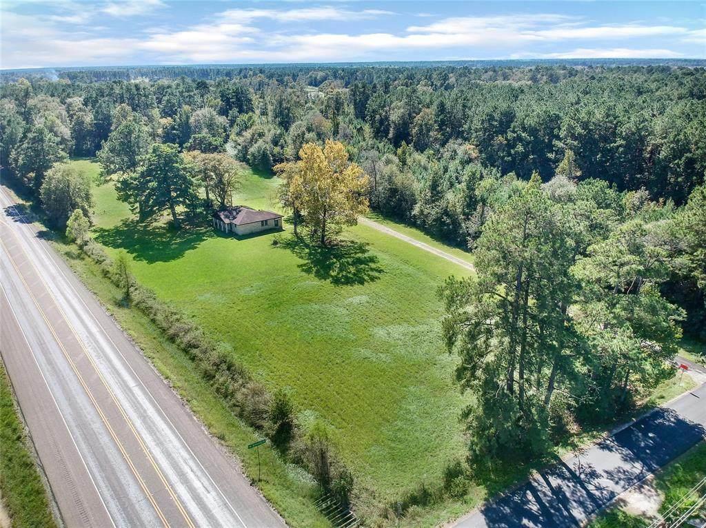 43 County Road 301 - Photo 1
