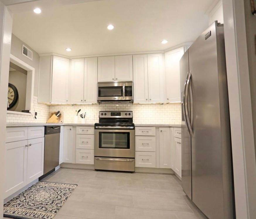 7820 Woodway Drive - Photo 1