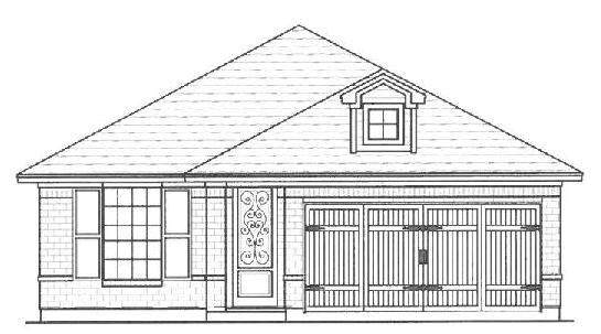 200 Forest Park Drive, West Columbia, TX 77486 (MLS #39487978) :: Green Residential