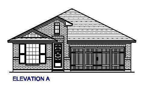 781 Rosewood Lane, Angleton, TX 77515 (MLS #39501709) :: CORE Realty