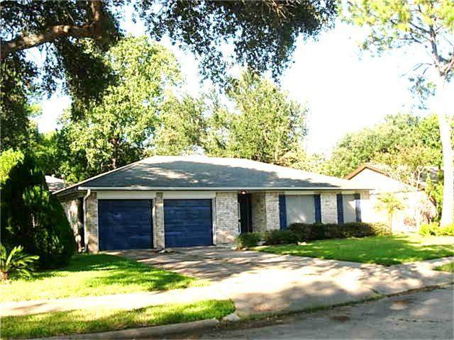 11314 Brook Meadows Lane, MEADOWS Place, TX 77477 (MLS #39507936) :: Phyllis Foster Real Estate