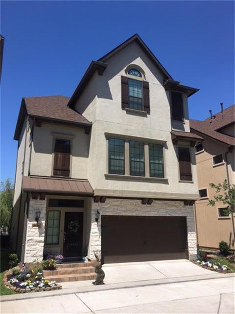 2836 Kings Retreat Circle, Houston, TX 77345 (MLS #39517377) :: Red Door Realty & Associates