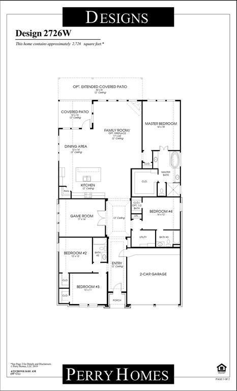 237 Torrey Bloom Loop, Conroe, TX 77304 (MLS #39524220) :: Johnson Elite Group