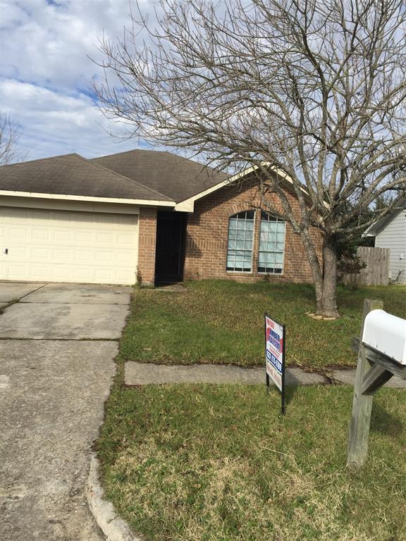 24326 Bar Kay Lane, Hockley, TX 77447 (MLS #39609166) :: Texas Home Shop Realty