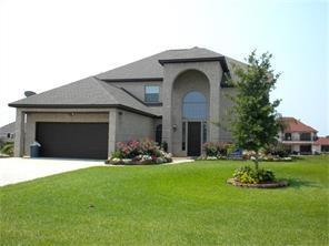 12575 St Peter Ct, Willis, TX 77318 (MLS #3960920) :: The Home Branch