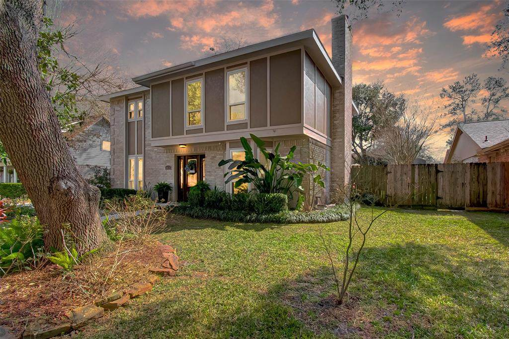 3518 Hill Springs Drive - Photo 1