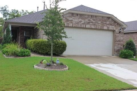 3115 Dandelion Drive, Richmond, TX 77469 (MLS #3967200) :: Fairwater Westmont Real Estate