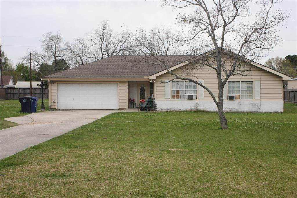 13310 Boudreaux Estates Drive - Photo 1