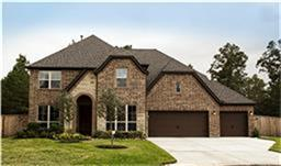 180 Wade Pointe Drive, Montgomery, TX 77316 (MLS #39680444) :: Carrington Real Estate Services