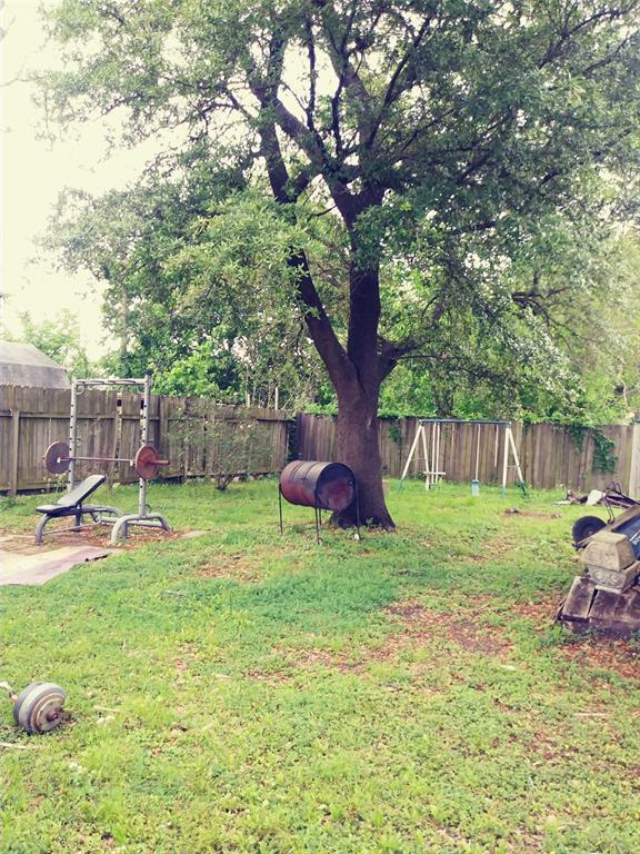 413 E 32nd Street E, Houston, TX 77018 (MLS #39713081) :: Texas Home Shop Realty
