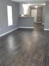 8023 Fountain Street, Houston, TX 77051 (MLS #39825023) :: Texas Home Shop Realty