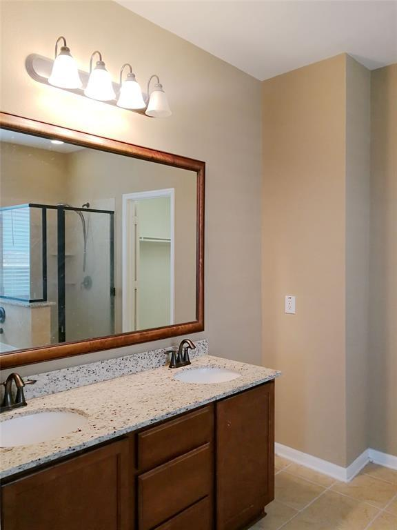 26239 Parkman Grove Drive, Richmond, TX 77406 (MLS #39880865) :: Texas Home Shop Realty