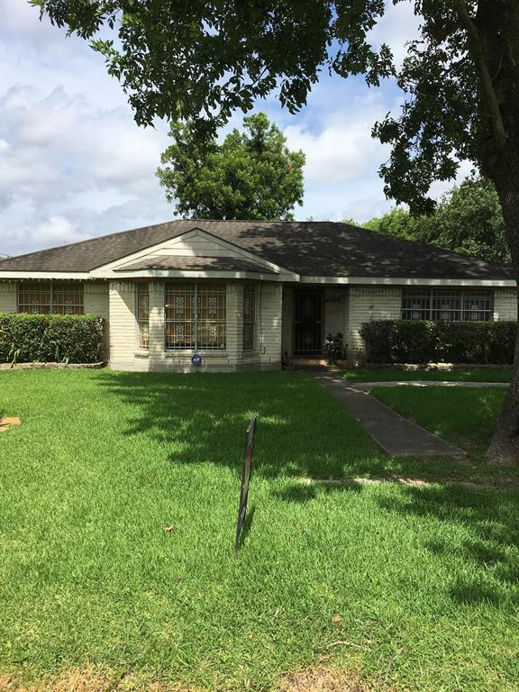 4505 W Hunting Street, Houston, TX 77026 (MLS #39934955) :: The Jill Smith Team