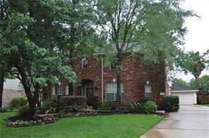 3225 N Woodstream Way, Houston, TX 77345 (MLS #39942179) :: Texas Home Shop Realty