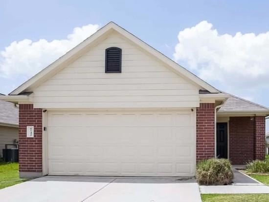 6142 El Granate Drive, Houston, TX 77048 (MLS #39969543) :: Caskey Realty