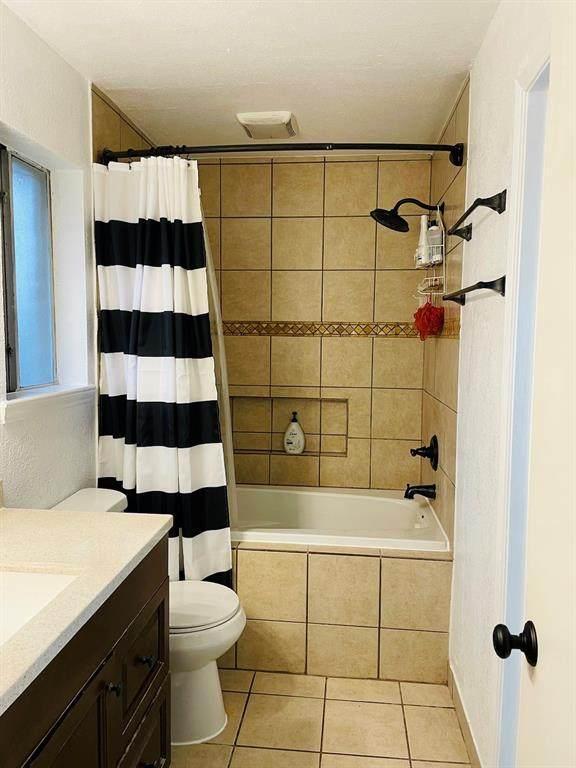 1406 Cherry Creek Court N, Missouri City, TX 77459 (MLS #40022786) :: Ellison Real Estate Team