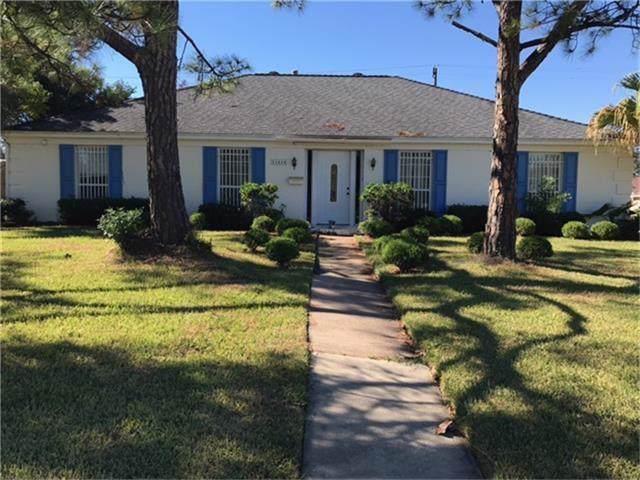 11414 Hillcroft Street, Houston, TX 77035 (MLS #40075783) :: Texas Home Shop Realty