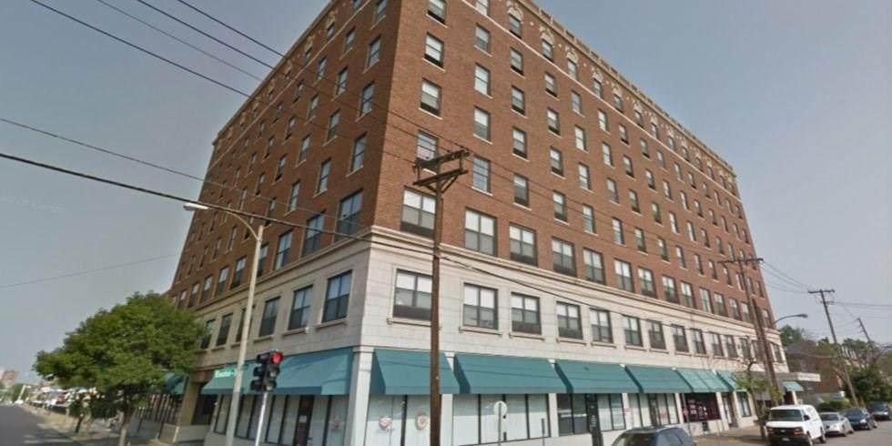 711 Euclid Avenue - Photo 1
